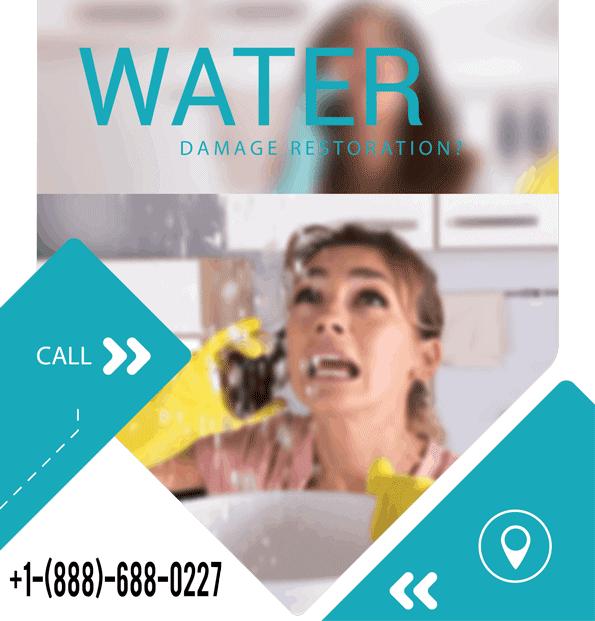 Water-damage-services-in-broward-county-miami-florida-01
